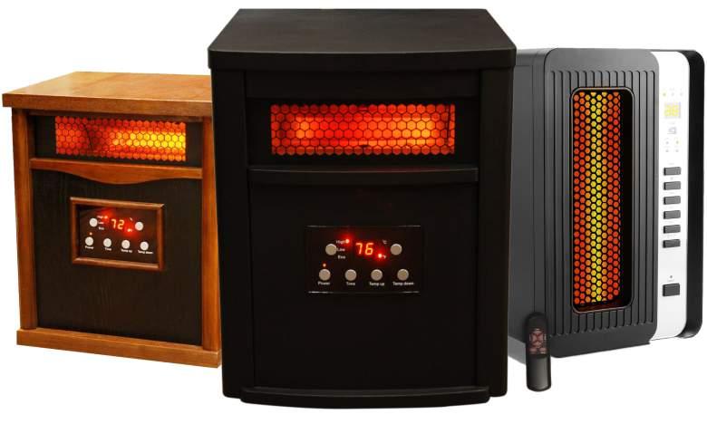 Keep Dwelling Warm While Saving Time!